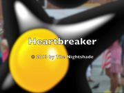 nightshade130104Heartbreaker720.mp4