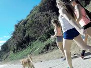 DOUBLE_DIME_WHOOTIES_IN_SPANDEX_SHORTS_.mp4