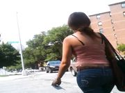 RE-UP_June_2012__30__Blonde_Teen_Whooty.mp4