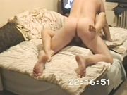 Gf-Isabelle gets fucked