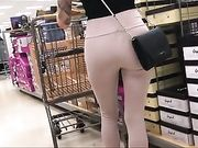Great Shopping 1