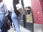 Pawg The Persian Edition