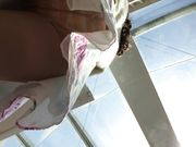 japanese girls upskirt