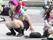 japanese girls upskirt 5