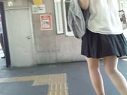 japanese girls upskirt 9