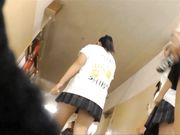 japanese girls upskirt 15