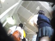 japanese girls upskirt 16