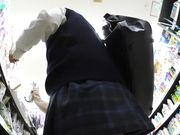 japanese girls upskirt  18