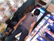 CULO DAUGHTER IN TIENDITA (slow motion)[1]