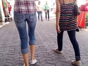 CULO SKINNY DAUGHTER WHORE slow-motion[1]