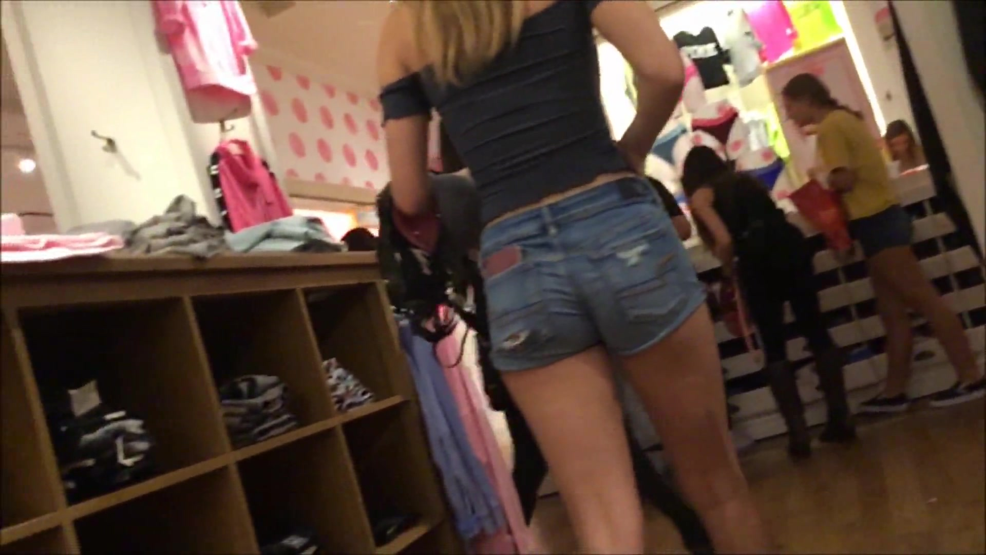 Mom Shows Teen Howto Fuck