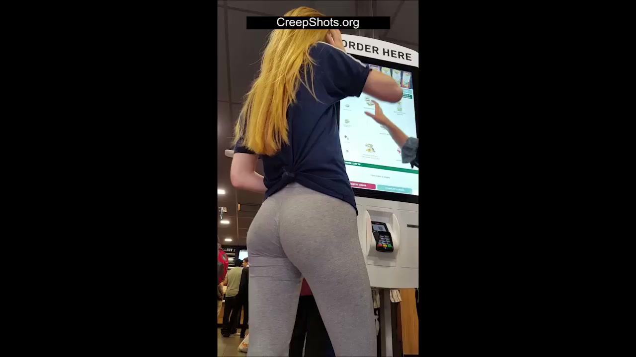 The Candid Forum Teen Ass